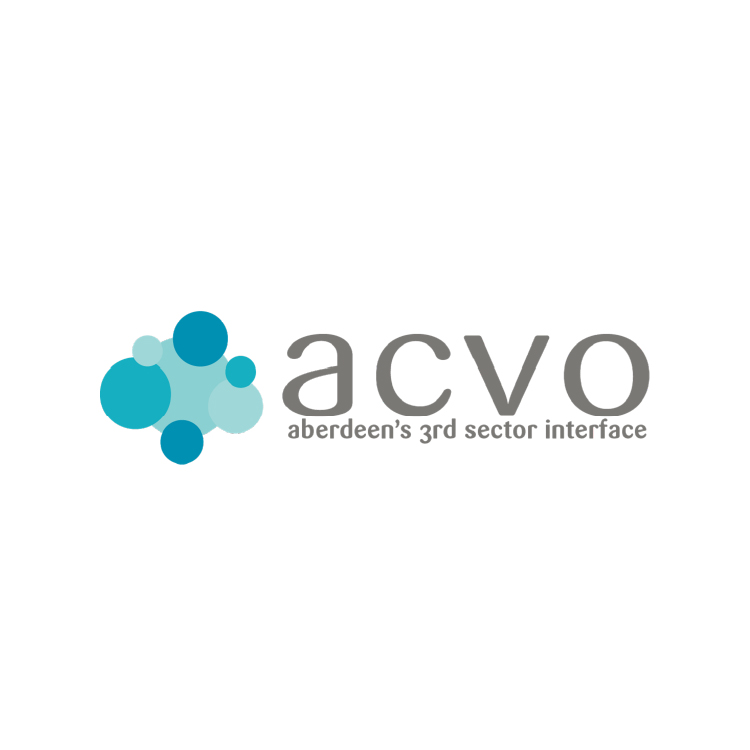 Aberdeen's Third Sector Interface ACVO