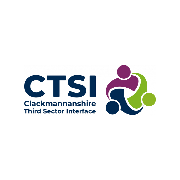 Clackmannanshire Third Sector Interface