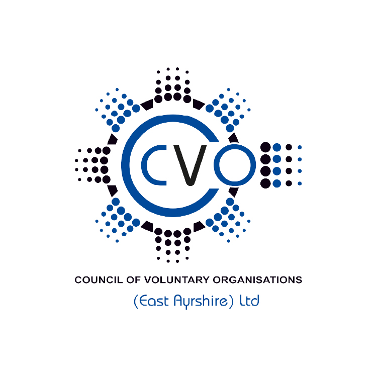 Council of Voluntary Organisations East Ayrshire
