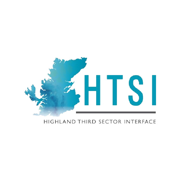 Highland Third Sector Interface
