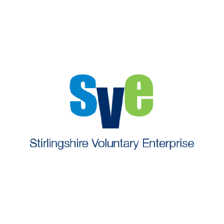 Stirlingshire Voluntary Enterprise