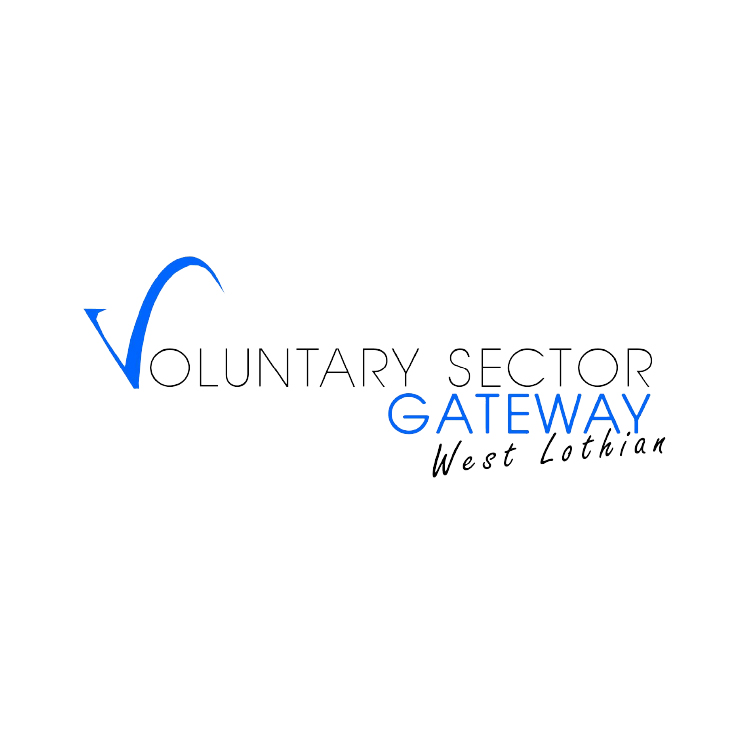 Voluntary Sector Gateway West Lothian