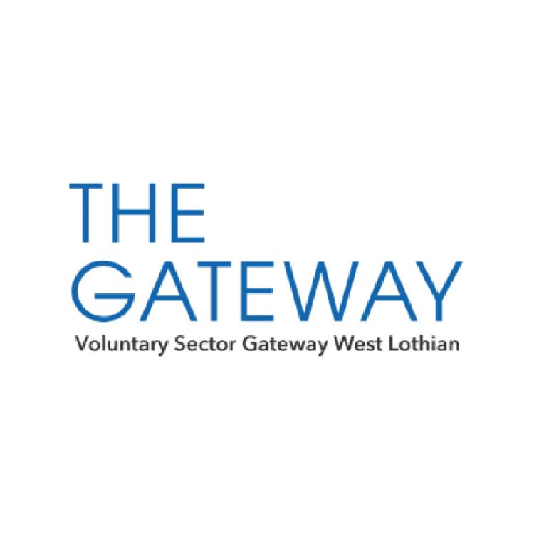 The Gateway Voluntary Sector Gateway West Lothian