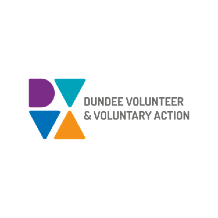 Dundee Volunteer and Voluntary Action